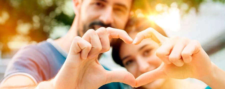 Средства для сердца и сосудов